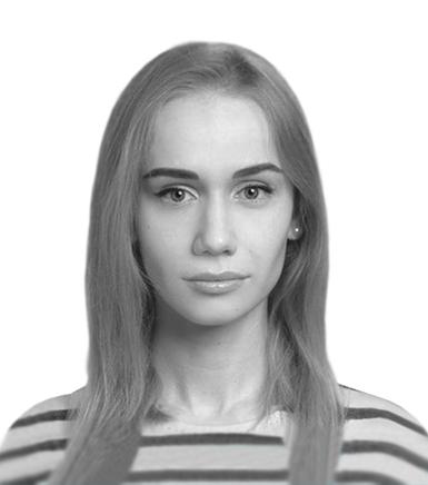 Alexandra-K