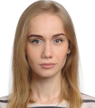 Alexandra K