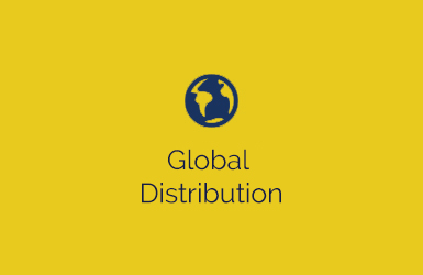 Global_Distribution
