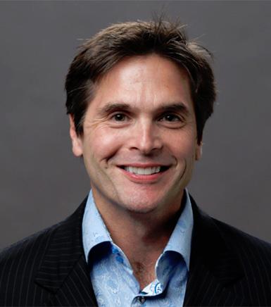 Mark Fidelman