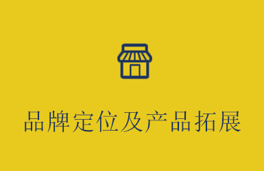 branding-and-product-development-cn-updated