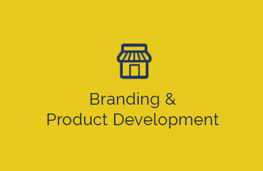 branding-and-product-development
