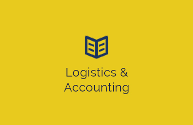 logistics-and-accounting